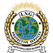 LNG Protective Services